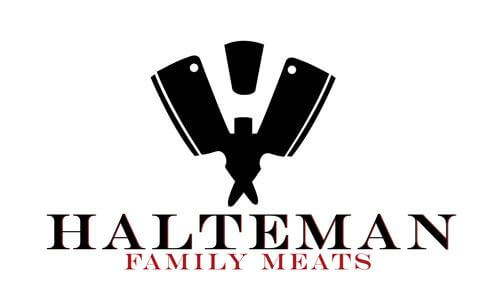 Halteman Family Meats