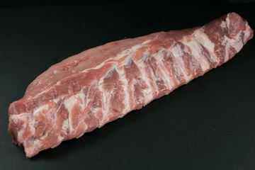 Picture of Babyback Ribs