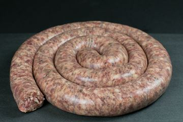 Picture of Country Style Rope Sausage