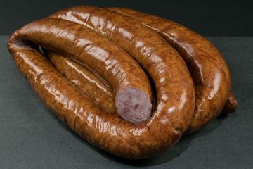 Picture of Hickory Smoked Kielbasa