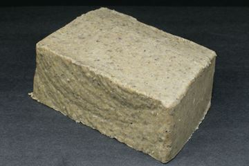 Picture of Pork Scrapple