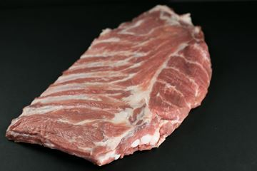 Picture of Spare Ribs