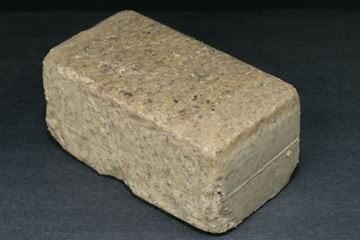 Picture of Turkey Scrapple