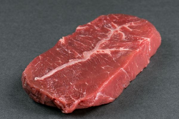 Picture of USDA Choice Black Angus Butter Steak
