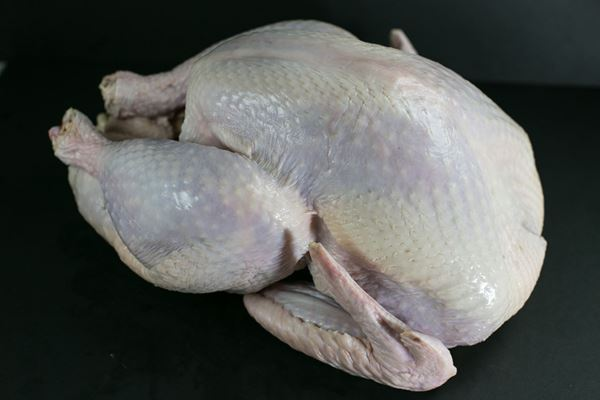 Picture of Lancaster County Fresh Turkey