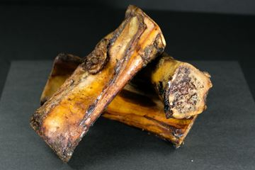 Picture of Smoked Beef Bones
