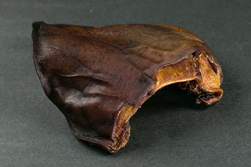 Picture of Smoked Pig Ears