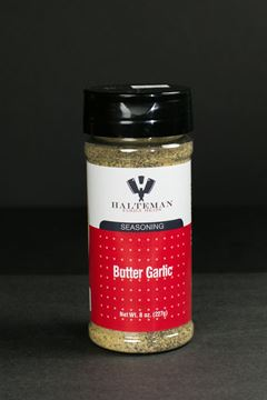 Picture of Butter Garlic Seasoning