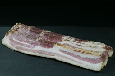 Picture for category Smoked Bacon