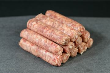 Picture of MAPLE PORK BREAKFAST LINKS