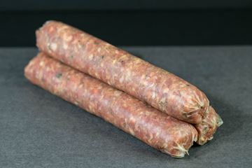 Picture of Up Home Turkey Sausage