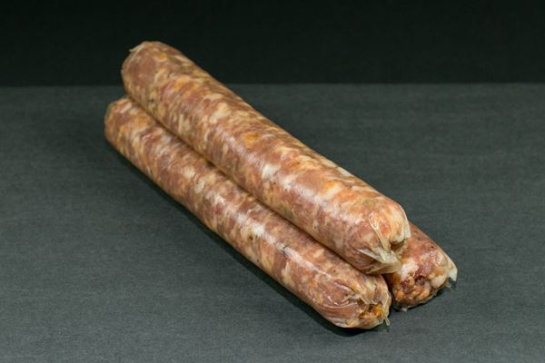 Picture of Sweet Italian Turkey Sausage