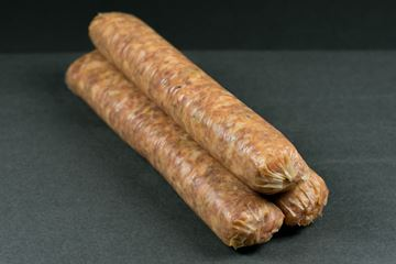 Picture of Sweet Italian Pork Sausage
