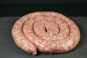 Picture of Fresh Kielbasa