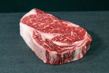 Picture of American Wagyu Ribeye Steak