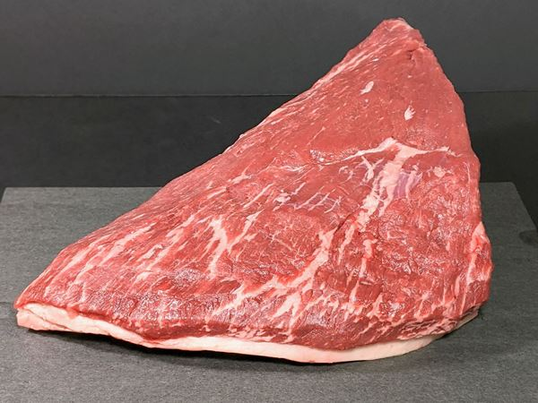 Picture of USDA PRIME BLACK ANGUS PICANHA