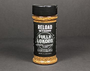 Picture of RELOAD - FULLY LOADED
